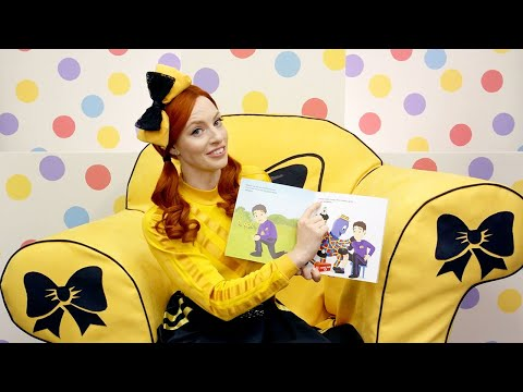 big-w-|-storytime-with-emma-wiggle,-'how-are-you-feeling,-wiggles?'-from-free-books-for-kids!