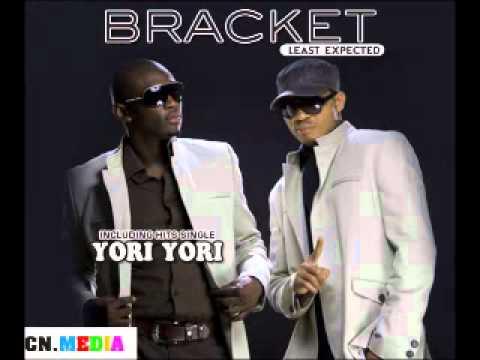 Bracket - Maronumo