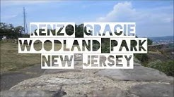 Renzo Gracie Woodland Park New Jersey