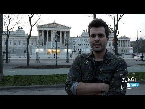 Auf nach Wien! - Regierungstagebuch #29