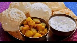 Famous Street Food of Kolkata | Best Street Food of Kolkata | Top 10 street food in Kolkata | India