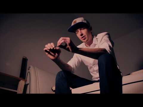 Veit - Leben (Offizielles Musik Video)