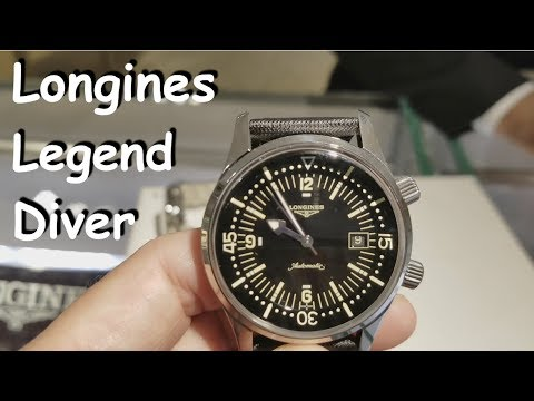 The Best Moonphase Watches Under $10,000 from YouTube · Duration:  4 minutes 24 seconds