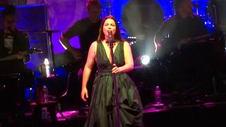 "Evanescence - ""Secret Door"" (Live in Los Angeles 10-15-17)"
