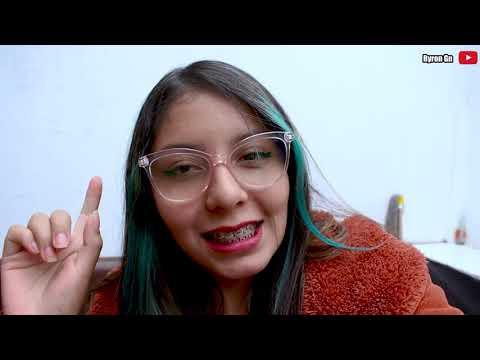UN DIA CON @Marcos Otavalo @Gaby Ruiz @Meliza YumisacaY @Rommel Racp@Byron GnEN AMBATO