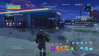 Fortnite Save the World I help you make your defense