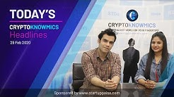 OKEx and Bitfinex Crypto Exchanges Hit By DDoS Attacks| Cryptoknowmics