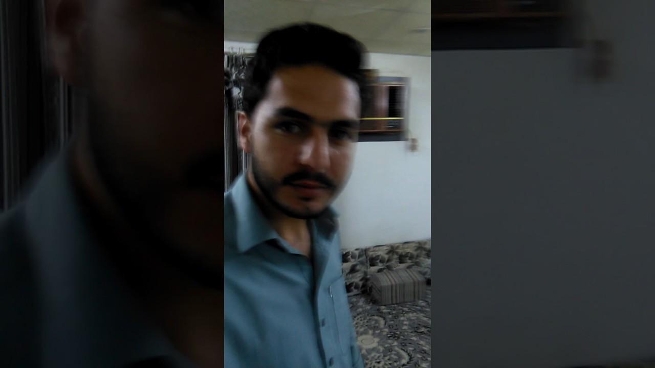 Faisal sadiq