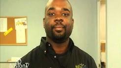 Michael A. Etienne, Esq. - North Miami City Clerk