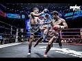 MAX MUAY THAI (16-06-2019) FullHD 1080p [ [ Inter Ver ]