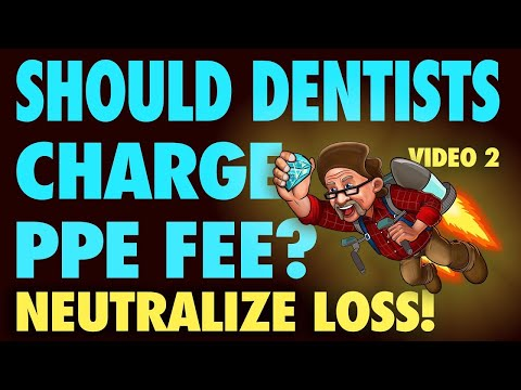 dentist-ppe-who-should-pay?-how-to-make-cost-of-ppe,-aerosol-mitigation-&-decontamination-irrelevant