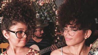 Baixar Indecente - Anitta / Cover Tori e Kamilly