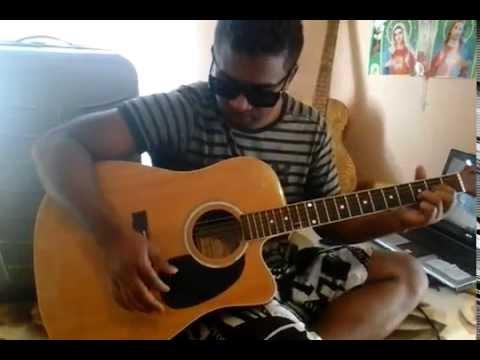 Mikea ft Do Rajohnson tsy maninona (cover) Aina (Jejey)