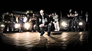 Azzlack Style Beat - Choir Rap Beat - Ich Bin Ghetto - I