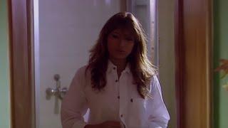 Scene from the movie | Dont break My heart