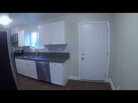 2 Bedroom 2 Bathroom Duplex in Boyle Heights