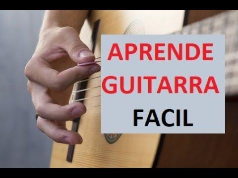 curso-aprender-guitarra-fácil