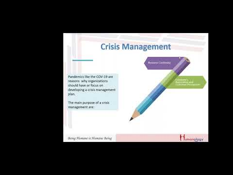 hr-in-crisis-management-–-post-covid-19-by-mr-danial