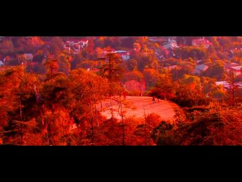 Earl Sweatshirt - DNA feat. Na'kel (Music Video)
