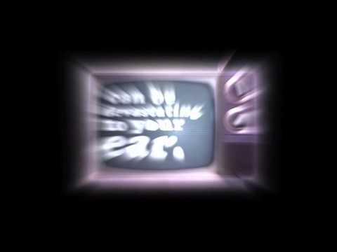 BoomBox TV - Promo