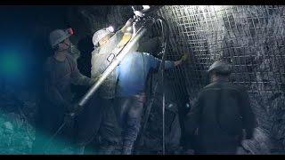 Servidumbres y expropiación minera como forma de garantizar derechos a terceros...ACTUALIDAD