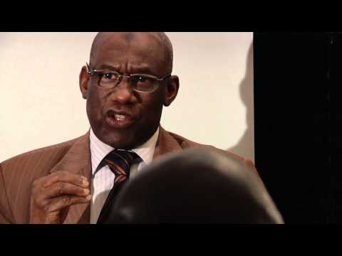 Nigeria Election 2011: Nigerians in the Diaspora debate the Issues PT15