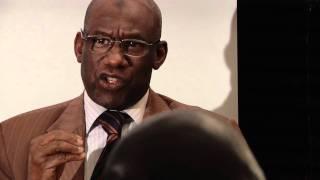 Nigeria Election 2011: Nigerians in the Diaspora debate the Issues PT15