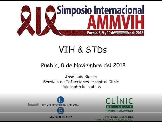 Implicaciones de I = I  Dr. José Luis Blanco