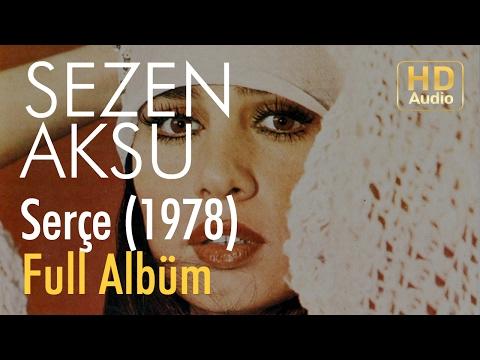 Sezen Aksu - Serçe 1978 Full Albüm