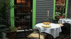 The Hungry I - Boston's most romantic restaurant