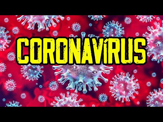 Coronavírus pode interferir produção de caminhões e ônibus - MTED