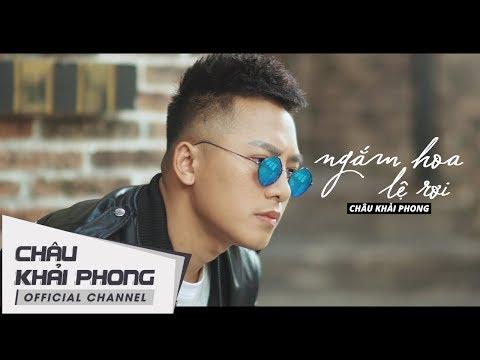 """Điểm lại 3 MV đã đánh dấu """"cú chuyển mình"""" ngoạn mục của các tài năng Việt trong năm 2018"""