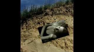 In den Sand gesetzt - Rosenstolz
