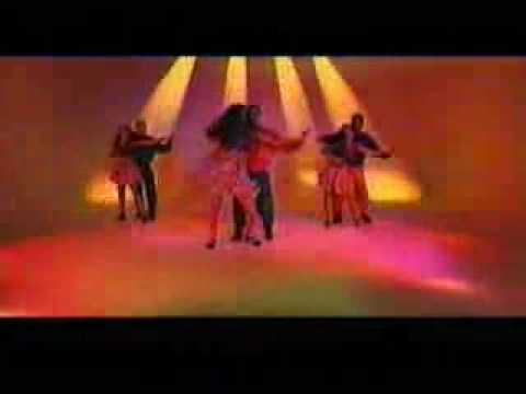 La Tanguita Roja Oro Solido Vintage Merengue Youtube