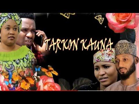 Download TARKON KAUNA OFFICIAL TRAILER A BLOCKBUSTER SERIES DRAMA