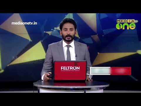 Aisa Qatar Hamara   Media One News   Manoj Naayar   قطرنا بفخر  