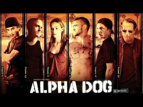 Lazarus - Enemy & I (OST Alpha Dog) HD