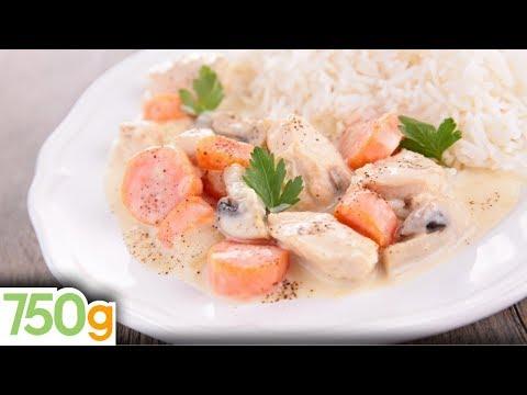recette-de-la-blanquette-de-veau---750g
