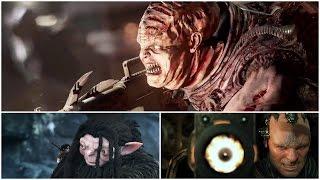 Порнозвёзды играют в Mafia 3, Space Hulk Deathwing хуже некуда | Игровые новости