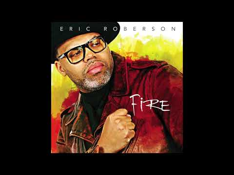 Slave Owners -  Eric Roberson