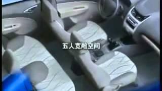 видео Уздеву авто