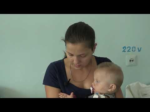 Опасные каникулы. В Усть-Кутском районе участились случаи детского травматизма