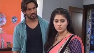 Kalash Ek Vishwaas: Ravi song