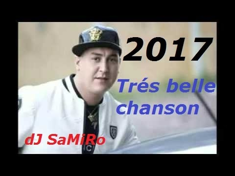 hichem smati 2017 tre belle chanson remix dj samiro youtube. Black Bedroom Furniture Sets. Home Design Ideas