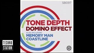 tone depth memory man