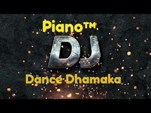 Sapne Bandhu ( Santali Style Piano Dance Song)