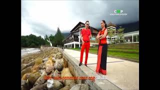 Video Ricky El Pengerindu Udah Luya HD download MP3, 3GP, MP4, WEBM, AVI, FLV Agustus 2018