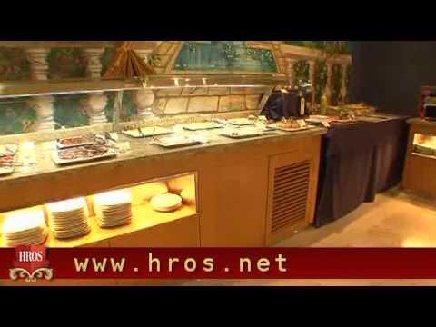 Reservation of Cordoba(Cordoba, Spain), video