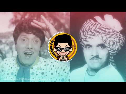 Amhi Lagnalu Aradhi Style Mix Dj Mahesh n Suspence (Indian Tomoroowland) Lyrics :- Vishnu Vajarde Music :- Abhijit Sutar, Dj Mahesh Kolhapur Singer