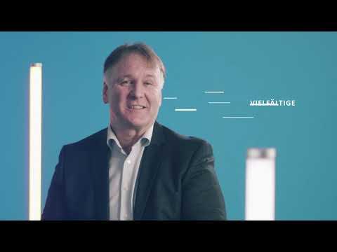 Rudi Spiess zur Zusammenarbeit bei SEGULA Technologies in Deutschland